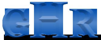 logo - ghr