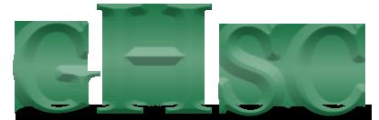 logo - ghsc